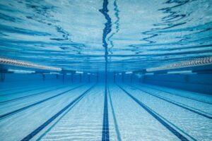 ¿Cuándo y cómo abrirán las piscinas y playas?